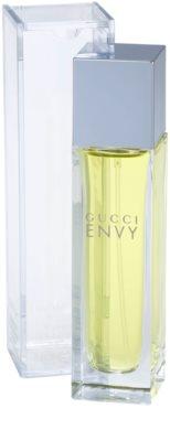 Gucci Envy toaletná voda pre ženy 1