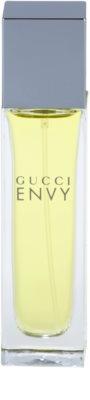 Gucci Envy toaletná voda pre ženy 2