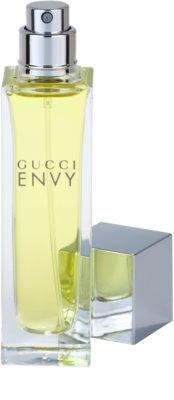 Gucci Envy toaletná voda pre ženy 3