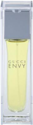 Gucci Envy toaletná voda pre ženy 4
