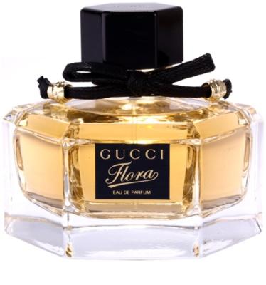 Gucci Flora by Gucci (2015) eau de parfum nőknek