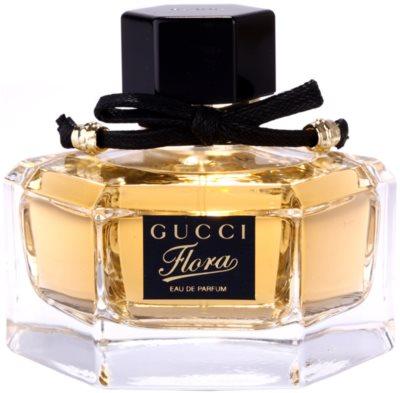 Gucci Flora by Gucci (2015) parfémovaná voda pre ženy