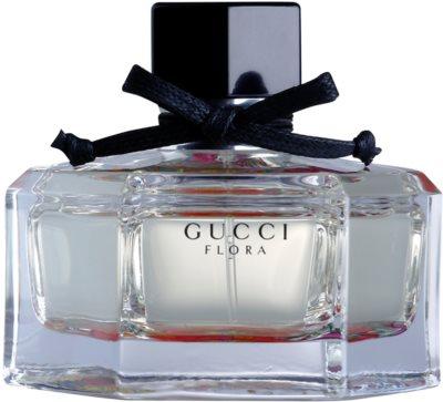 Gucci Flora Anniversary Edition Eau de Toilette für Damen 2