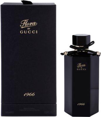 Gucci Flora by Gucci 1966 eau de parfum nőknek