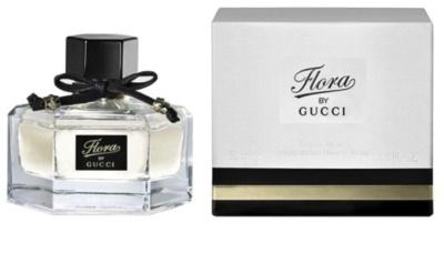 Gucci Flora by Gucci Eau de Toilette pentru femei