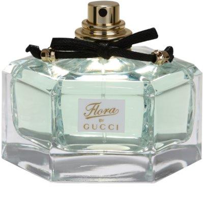 Gucci Flora by Gucci Eau Fraiche toaletná voda tester pre ženy