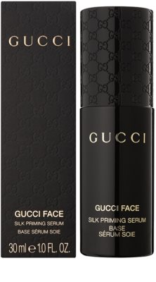 Gucci Face podkladová báze pod make-up 2