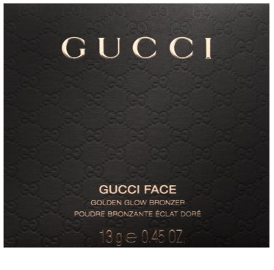Gucci Face autobronzant 4