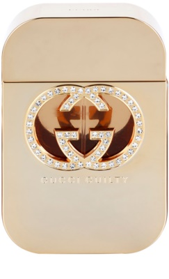 Gucci Guilty Diamond eau de toilette para mujer 2