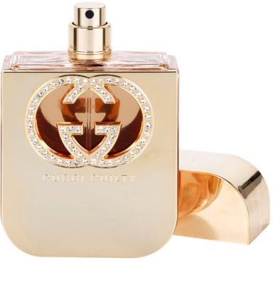 Gucci Guilty Diamond eau de toilette nőknek 3