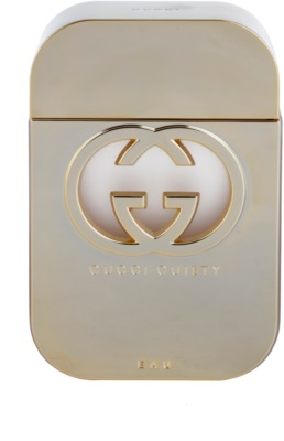 Gucci Guilty Eau Eau de Toilette für Damen 2