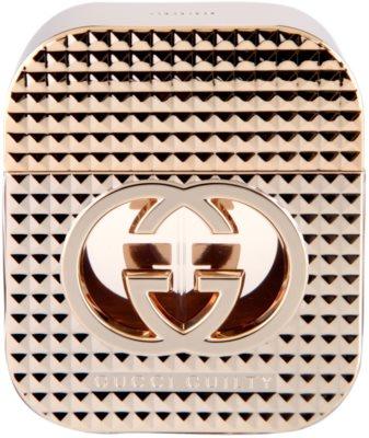 Gucci Guilty Stud Limited Edition toaletní voda tester pro ženy
