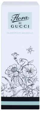 Gucci Flora by Gucci - Glamourous Magnolia Körperlotion für Damen 2