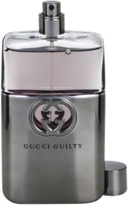 Gucci Guilty Pour Homme toaletní voda pro muže 3