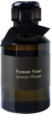 Gucci Museo Forever Now Eau de Parfum unissexo 2
