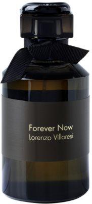Gucci Museo Forever Now parfémovaná voda unisex 2