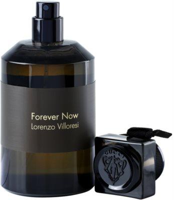 Gucci Museo Forever Now Eau de Parfum unissexo 3