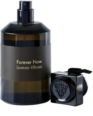 Gucci Museo Forever Now parfémovaná voda unisex 3