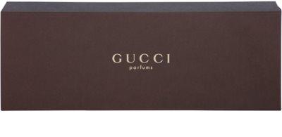 Gucci Mini Geschenksets 3
