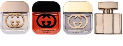Gucci Mini Geschenksets 1