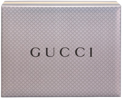 Gucci Made to Measure lote de regalo 3