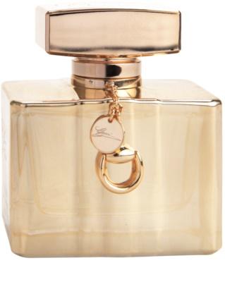 Gucci Gucci Premiere parfémovaná voda tester pro ženy