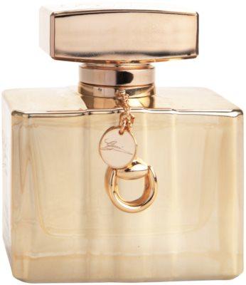 Gucci Gucci Premiere парфумована вода тестер для жінок