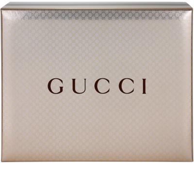 Gucci Gucci Premiere подарункові набори 4