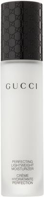 Gucci Skincare ľahký hydratačný krém