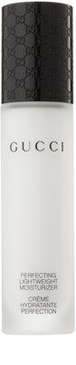 Gucci Skincare lehký hydratační krém
