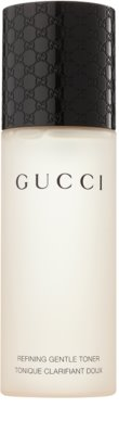 Gucci Skincare jemné pleťové tonikum