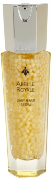 Guerlain Abeille Royale денна сироватка для відновлення поверхневого шару шкіри