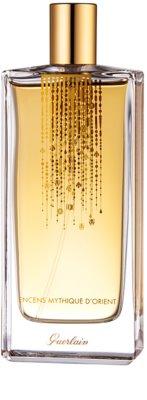Guerlain Encens Mythique D'Orient woda perfumowana unisex