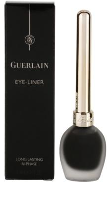 Guerlain Eye-Liner eyeliner 2