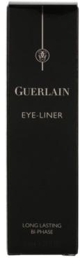 Guerlain Eye-Liner eyeliner 3