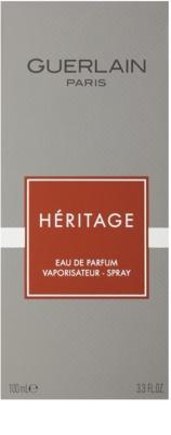 Guerlain Héritage парфюмна вода за мъже 1