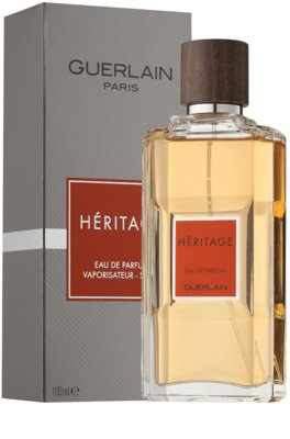 Guerlain Héritage парфюмна вода за мъже 2