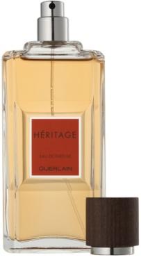 Guerlain Héritage парфюмна вода за мъже 4