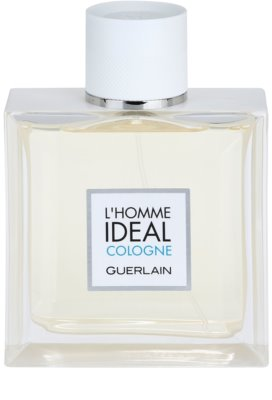 Guerlain L'Homme Ideal Cologne woda toaletowa dla mężczyzn 2
