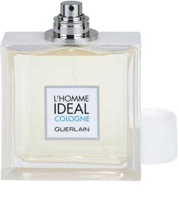 Guerlain L'Homme Ideal Cologne Eau de Toilette para homens 3
