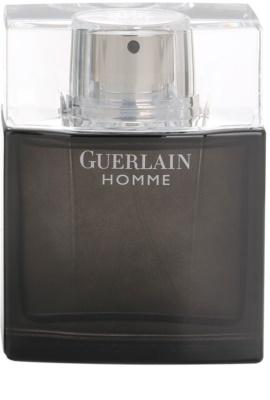 Guerlain Homme Intense Eau De Parfum pentru barbati 2