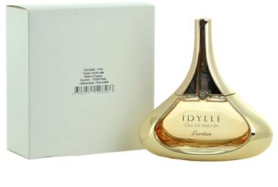 Guerlain Idylle parfémovaná voda tester pro ženy