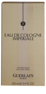 Guerlain Imperiale colonia para mujer 4