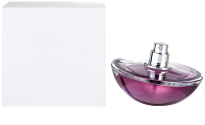 Guerlain Insolence parfémovaná voda tester pro ženy 1