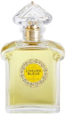 Guerlain L'Heure Bleue парфумована вода для жінок 2