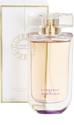 Guerlain L'Instant eau de parfum para mujer 1