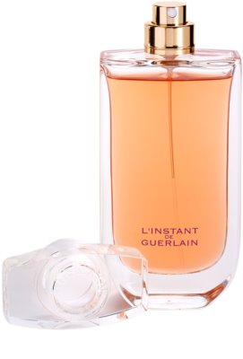 Guerlain L'Instant toaletní voda pro ženy 3
