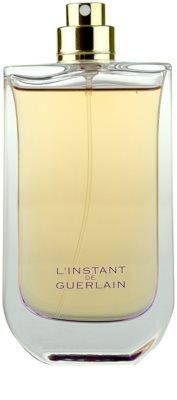 Guerlain L'Instant parfémovaná voda tester pro ženy