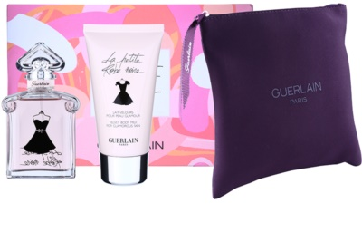 Guerlain La Petite Robe Noire Gift Sets