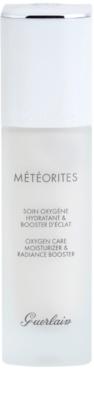 Guerlain Météorites Oxygen Care serum za osvetljevanje z vlažilnim učinkom